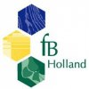 Fit Business Holland