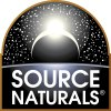 300 tabletten Source Naturals Chlorella Yaeyama
