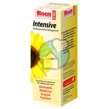 100 ml Bloem Intensive Spray