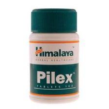 Himalaya Pilex Tablet Malaysia