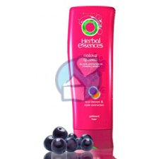 250 ml Herbal Essences Colour Queen Conditioner