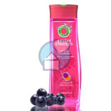 250 ml Herbal Essences Colour Queen Shampoo
