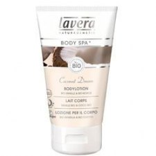 150 ml Lavera Coconut Dreams Bodylotion