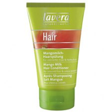 150 ml Lavera Hair Mangomelk Conditioner