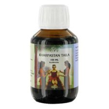 100 ml Holisan Kharpastan Taila