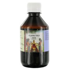 250 ml Holisan Vilapas Taila