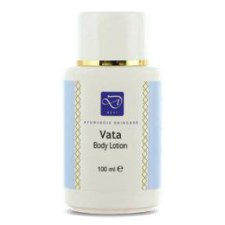 100 ml Devi Skincare Vata Body Lotion