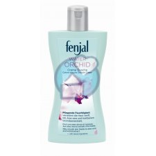 200 ml Fenjal Water Orchid Shower Creme