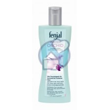 200 ml Fenjal Water Orchid Creme Lotion