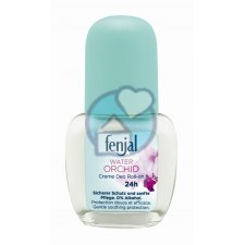 50 ml Fenjal Water Orchid Creme Deo Roll On