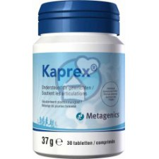 30 tabletten Metagenics Kaprex