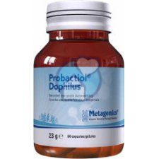 60 capsules Metagenics Probactiol Dophilus