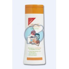 200 ml Millium Preventief