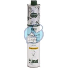 500 ml Escofine Olijfolie Maceraat Verse Dragon