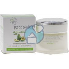 25 ml Isabelle Rozencreme
