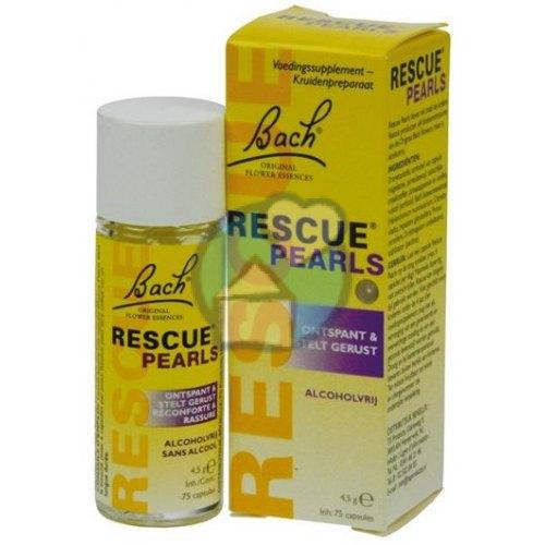 Rescue Pearl