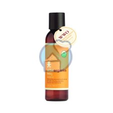 120 ml ErbaOrganics Baby Body Massage Oil