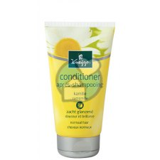 150 ml Kneipp Kamille Conditioner
