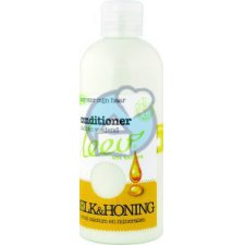 250 ml Leev Melk Honing Conditioner