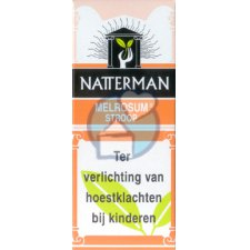 100 ml Natterman Melrosum Natterman