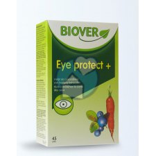 40 capsules Biover Eye Protect