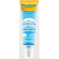 125 ml Mustela After Sun Hydraterende Spray