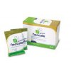 945 gram Nutricia Neocate Active
