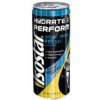 250 ml Isostar Drink Hydrate & Perform Fresh