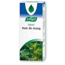50 ml A.Vogel Edisan