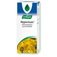 100 ml A.Vogel Hyperisan