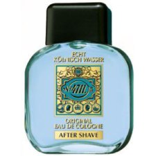 100 ml 4711 4711 After Shave Lotion Onverpakt