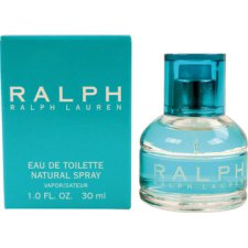30 ml Ralph Lauren Ralph Women Eau De Toilette