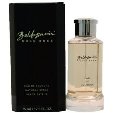 75 ml Baldessarini Baldessarini Men Eau De Cologne