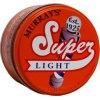 85 gram Murrays Super Light