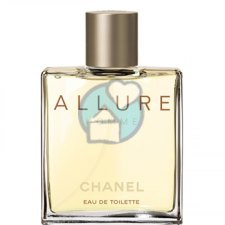 150 ml Chanel Allure Homme Eau De Toilette