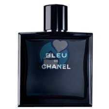 150 ml Chanel Bleu De Chanel Man Eau De Toilette