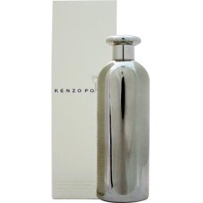 60 ml Kenzo Power Men Eau De Toilette