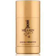75 ml Paco Rabanne 1 Million Men Deodorant Stick