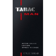 50 ml Tabac Tabac Man Aftershave Lotion Splash