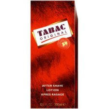 300 ml Tabac Tabac Original Aftershave Lotion