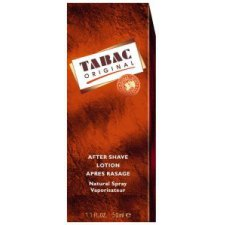 50 ml Tabac Tabac Original Aftershave Lotion Natural Spray