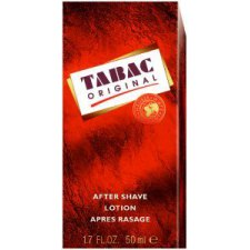50 ml Tabac Tabac Original Aftershave Lotion Splash