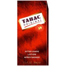 75 ml Tabac Tabac Original Aftershave Lotion Splash