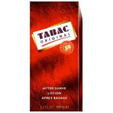 100 ml Tabac Tabac Original Aftershave Lotion Splash