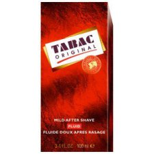 100 ml Tabac Tabac Original Aftershave Mild