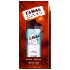 30 ml Tabac Tabac Original Eau De Cologne Natural Spray