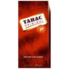 100 ml Tabac Tabac Original Eau De Cologne Splash