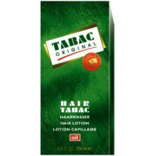 200 ml Tabac Tabac Original Haarlotion Oil