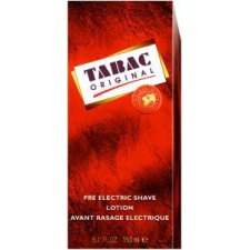 150 ml Tabac Tabac Original Pre Shave Splash