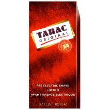 100 ml Tabac Tabac Original Pre Shave Splash Lotion